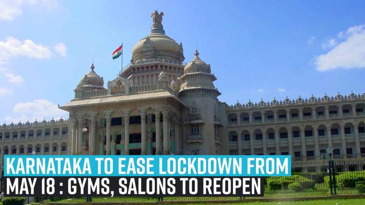 Karnataka limits flights from 5 COVID-19 worst-hit states; no ban in effect