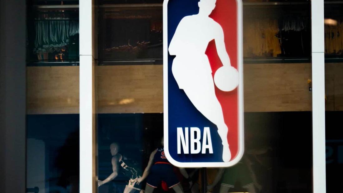 NBA players hold secret meeting about resuming season