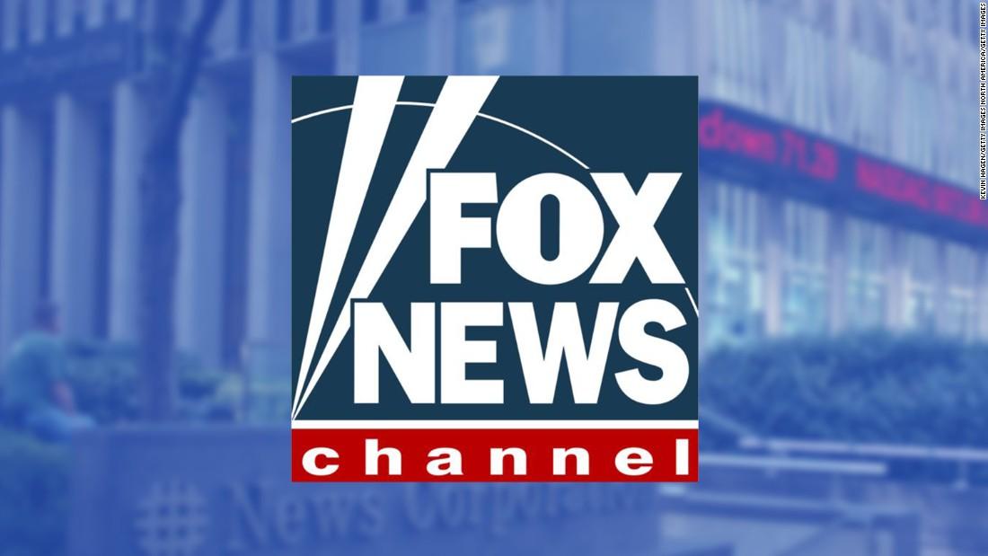 Fox News menerbitkan gambar demonstrasi Seattle yang diubah secara digital dan menyesatkan