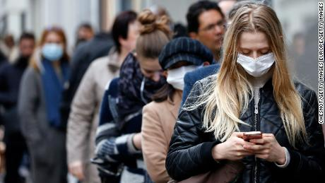 Semua pertanyaan Anda tentang cara memakai masker wajah - dijawab