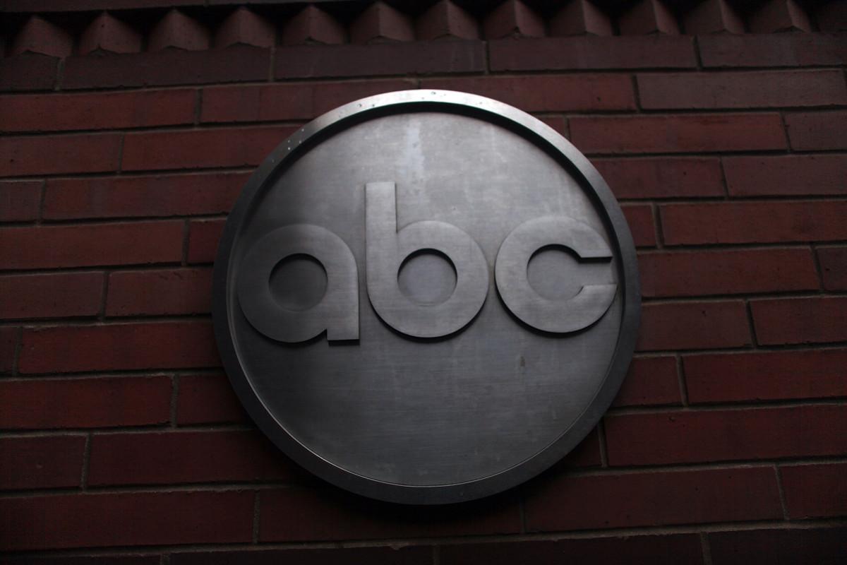 Pelaksana ABC News Barbara Fedida cuti di tengah melakukan penyelidikan