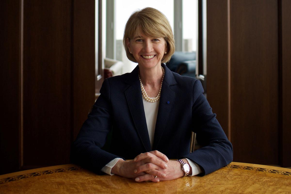 SUNY Chancellor Johnson mengundurkan diri di tengah pandemi, masalah anggaran
