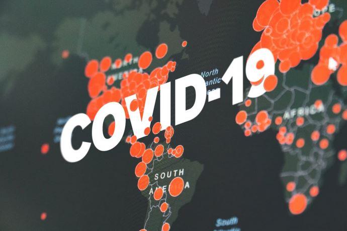 https: img.okezone.com content 2020 07 22 18 2250230 infeksi-covid-19-global-tembus-15-juta-korban-meninggal-capai-619-ribu-oIv8Owp63k.jpg