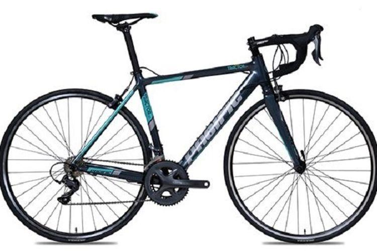 Mulai 1 Jutaan Hingga 12 Juta, Harga Sepeda Balap Terbaru Element, Thrill, Pacific, Polygon, United