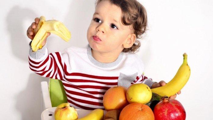 Pentingnya Makanan Probiotik dan Prebiotik untuk Imunitas Anak