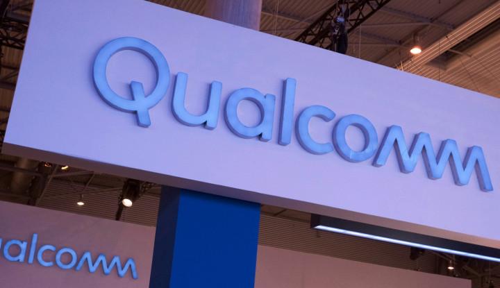 Qualcomm Rilis Quick Charge 5, Platform Isi Daya 100W+ Komersial