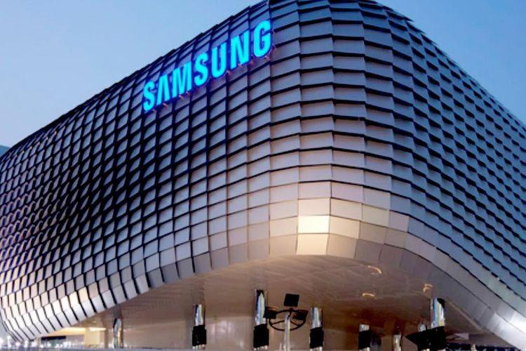 Samsung Tetap Untung di Masa Pandemi, Peningkatan Laba Dari Chip dan Telepon